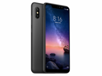 Redmi Note 6 Pro Dump File Without Password