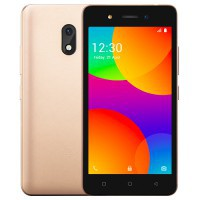 Itel A16 or A16 Plus Dump Without Password