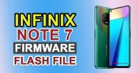 Infinix_X690__10__X690-H691BCFG-Q-GL-200813V321__QP1A.190711.020__x690_h691