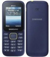 Samsung B310E flash File Without password