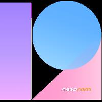 MIUI 12 port Redmi4x