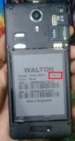 Walton Primo GH7i V2 Without Password
