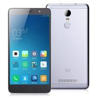 Redmi Note 3 Pro (kenzo) Miui V10.2.1.0