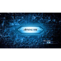 AMPE A91