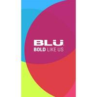 BLU Pure XL P0010UU