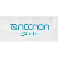 Necnon M002C-2 4.4