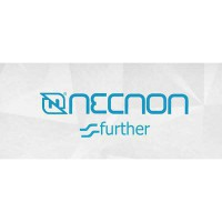 Necnon M002N 2KID-4