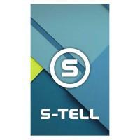 S-TELL M560