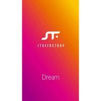 STF mobile Dream MT6580