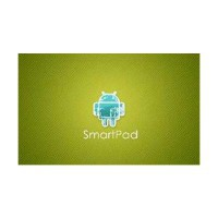 Smartpad Comax S109