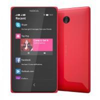 Nokia X (RM-980) Flash File