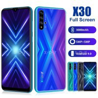 Xgody X30 (Android 9 fake)