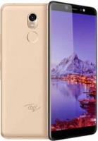 Itel S11 Pro Flash File Without Password