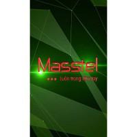 Masstel Tab 715