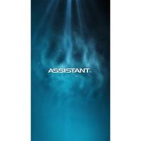 Assistant 110F-AP