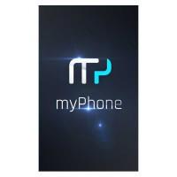 MyPhone V1s