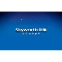 Sky C101