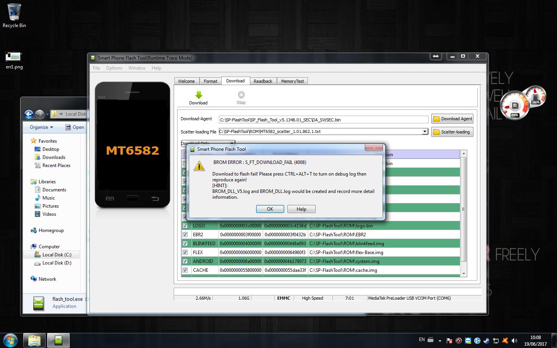 HTC Desire 310 uni SIM « Needrom – Mobile